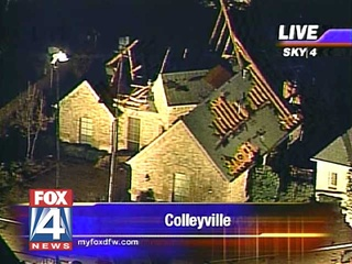 colleyvilledamage2_20090211064601155_320_240