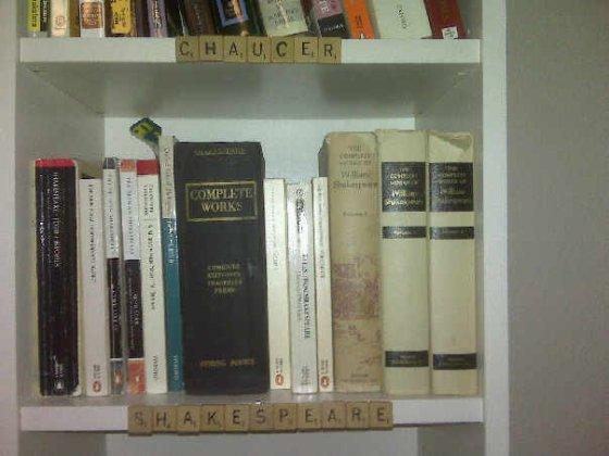 scrabble bookshelf 6