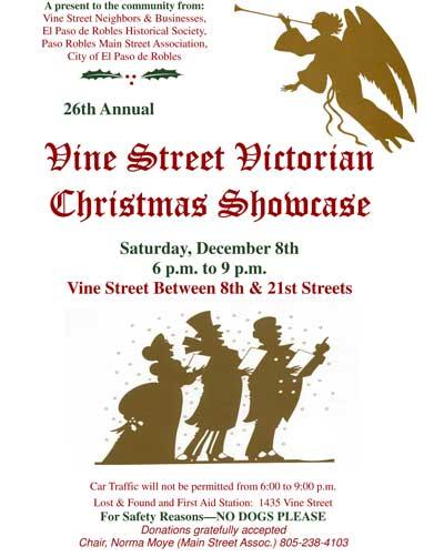 vine-street-christmas-400