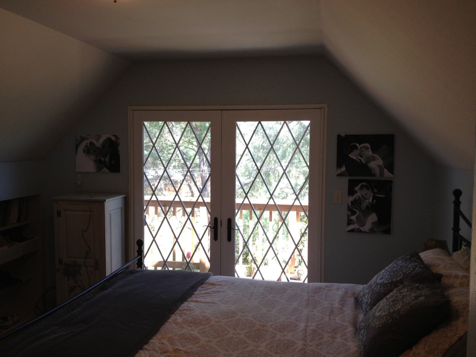 M Bedroom 5