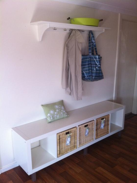 Laundry Room Inspiration 5