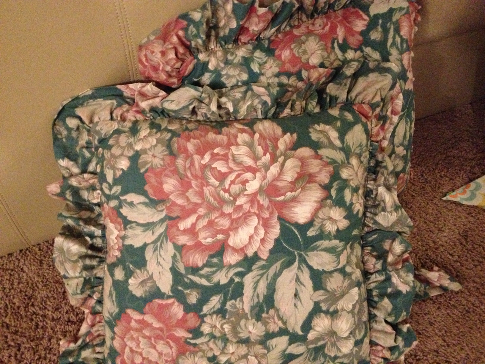 Patio Furniture Slipcovers Our Cone Zone
