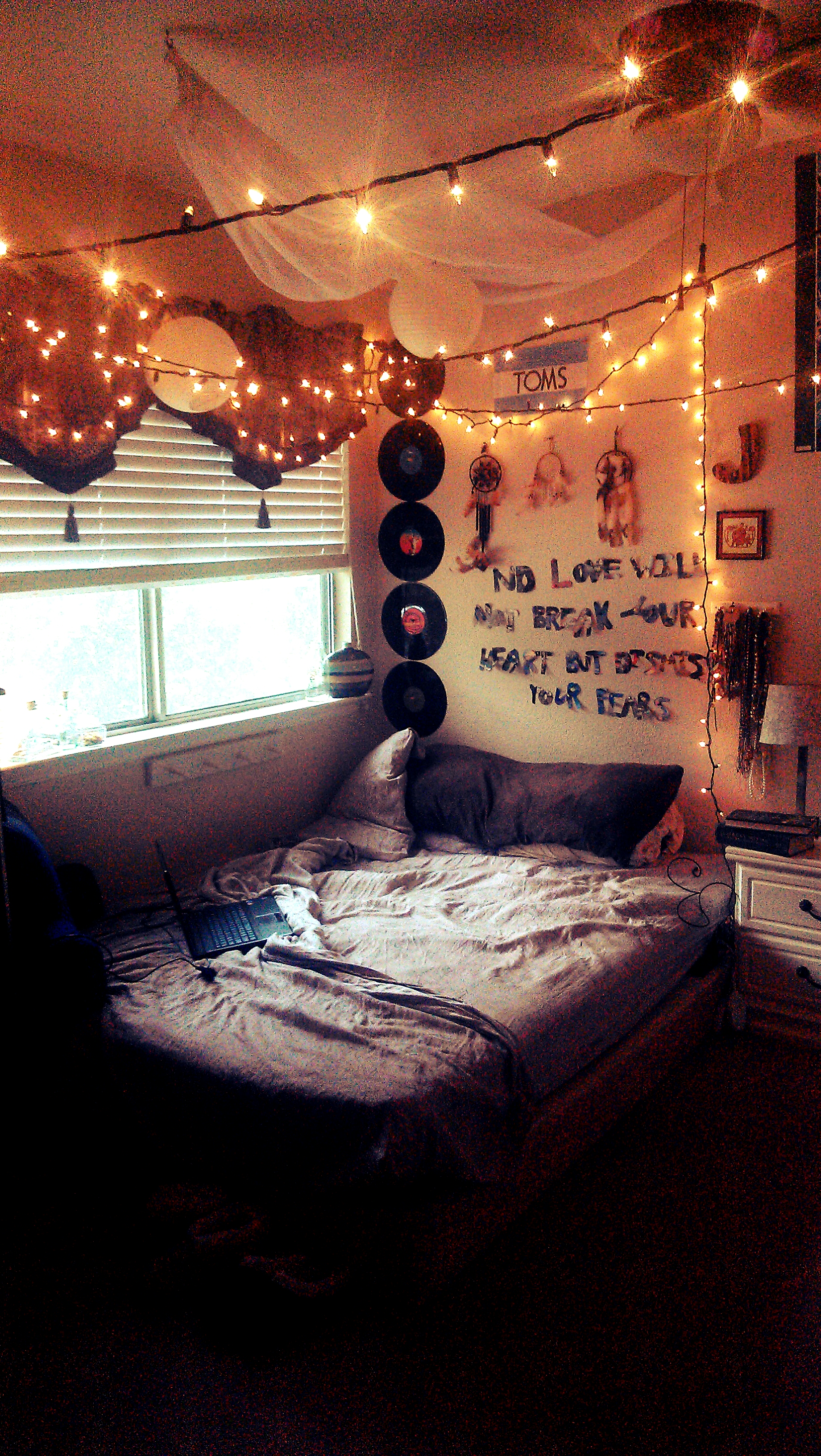 pretty lights for bedroom boho chic teen bedroom for the cone zone 16800