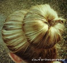 Blog Sock Bun 5