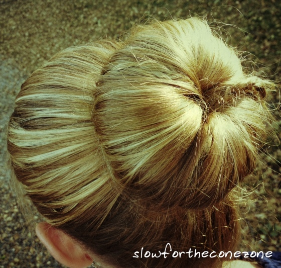 Blog Sock Bun 5
